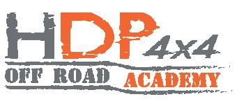 HDP4x4 Academy