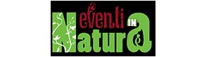 eventi-in-natura